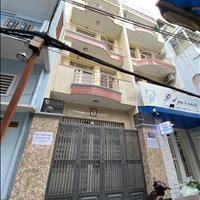 Cho thuê mặt tiền 112A Phan Xích Long, ngay ngã tư Hoa Sứ, quận Phú Nhuận