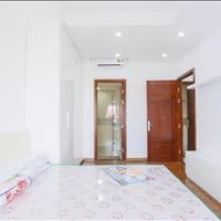 Cho thuê căn hộ cao cấp, Sunrise North, full nội thất, 2 phòng ngủ 2 WC