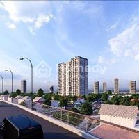 Chỉ 299tr sở hữu ngay căn hộ Tecco Home An Phú - CK tới 10% - NH hỗ trợ 70%
