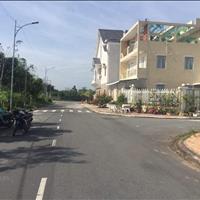 Lô đất 5x20m 100m2 liền kề Tên Lửa, đường nội bộ 20m cách Aeon Mall Bình Tân 5 phút KDC Tân Tạo