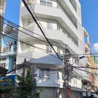 Cho thuê mặt tiền Trường Sơn, khu Cư xá Bắc Hải, Quận 10