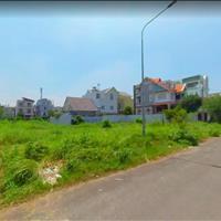 Khu dân cư Tân Thới Nhất, Quận 12, sổ hồng riêng, không ép buộc xây dựng