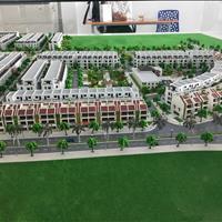 Bán đất nền dự án huyện Thoại Sơn - An Giang giá 1.00 tỷ