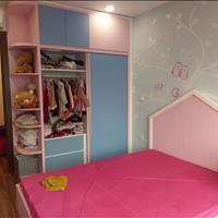 Bán căn hộ tòa B04 dự án Golden Palm 97m2 3 phòng ngủ, 2 WC