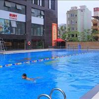 Bán căn 71m2 chung cư Five Star Kim Giang nguyên bản chủ đầu tư