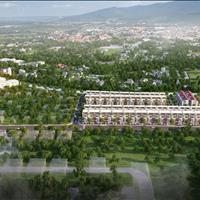 Bán đất nền dự án Xuyên Mộc - Bà Rịa Vũng Tàu giá thỏa thuận