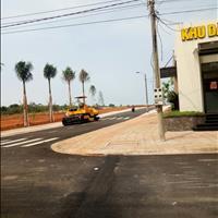 Nhận giữ chỗ dự án Phú Mỹ Future City giá công nhân 400 triệu/nền đã có sổ liền kề hồ Nhà Bè