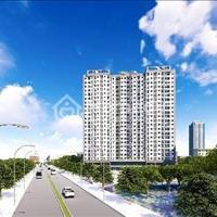 Nhanh tay sở hữu căn hộ ngay TT Thuận An - Tecco Home An Phú - Giá chỉ từ 22tr/m2