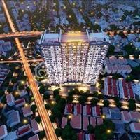Tecco Home An Phú - Giá chỉ 22tr/m2 - Thiết kế có bancon - NH hỗ trợ 70% - CK tới 10%