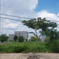 Sang ngay đất đường Nguyễn Tất Thành, ngay TTHC Bà Rịa, 110m2, 1,5 tỷ, sổ riêng, đường lớn 40m