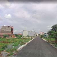 KDC Đông Hưng Thuận, Quận 12 cam kết sổ hồng riêng, bao GPXD, hoàn công, không ép buộc xây dựng