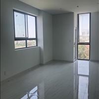 Bán gấp Officetel 35m2 chỉ 1,12 tỷ tòa nhà D-Vela mặt tiền Huỳnh Tấn Phát Quận 7, nhận nhà ở ngay