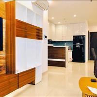 Cần bán gấp căn hộ Botanic Towers 93m2, 2 phòng ngủ, 2wc, giá 3.8 tỷ có sổ