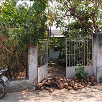 Bán đất thổ cư ngay cổng phà Bình Khánh, Cần Giờ
