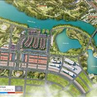 Bán đất dự án One World Regency biển phía nam Đà Nẵng giá tốt nhất thị trường chỉ từ 19tr/m2