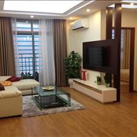 Mở bán chung cư Tô Hiệu - Nghĩa Tân - Cầu Giấy, đầy đủ nội thất, về ở ngay - Diện tích 30-50 m2
