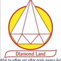 Nhận kí gửi mua bán, cho thuê căn hộ, nhà đất, mặt bằng kinh doanh, kho xưởng tại Đà Nẵng