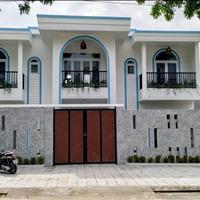 Cho thuê nhà biệt thự, liền kề quận Ngũ Hành Sơn - Đà Nẵng giá thỏa thuận