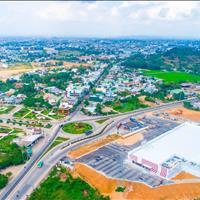Maris City - Mua đất tặng ngay 5 chỉ vàng - Ngân hàng hỗ trợ 50% - Lãi suất 0%