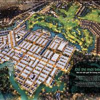 Đất nền sổ đỏ Biên Hoà New City gần sân golf Long Thành
