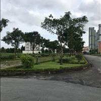 Cần vốn bán gấp 105m2 mặt tiền Hà Huy Giáp, Thạnh Xuân, nhà Quận 12 chỉ 1,2 tỷ, sổ hồng