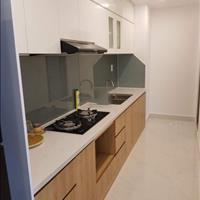 Bán căn hộ chung cư Hưng Phúc Happy Residence, nhà đẹp, giá cực tốt