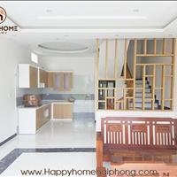 Mở bán khu nhà ở 16 căn tại Đằng Hải, Phường Đằng Hải, Quận Hải An, Hải Phòng
