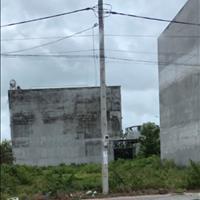 Sang lại gấp lô đất Cách Mạng Tháng Tám, sau Điện Máy Xanh, 110m2, 1.05 tỷ bao rẻ nhất Bà Rịa 2020