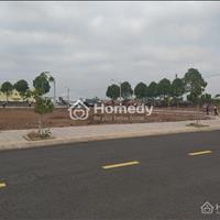 Nhanh tay sở hữu vị trí đẹp nhất dự án Đồng Phú Mall Center - Bình Phước