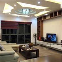 Bán chung cư Hoàng Cầu - Hào Nam - Đống Đa, nội thất đầy đủ, ở ngay, 1-2 phòng ngủ, 600 - 900 triệu