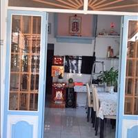 Bán nhà sổ hồng riêng, thành phố Thủ Dầu Một, cách Lê Chi Dân 200m