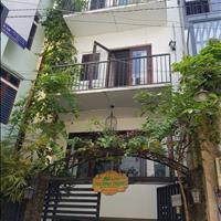 Cho thuê mặt tiền 155 Phan Đình Phùng, Quận Phú Nhuận