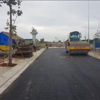 Bán đất nền Củ Chi - Hồ Chí Minh giá 16 triệu/m2 thổ cư 100%