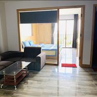Bán đất nền Đà Nẵng Pearl phù hợp kinh doanh căn hộ, thu nhập hấp dẫn, giá rẻ nhất thị trường