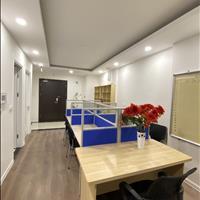 Chính chủ Cho thuê văn phòng trọn gói tầng 12 Imperia Sky Garden