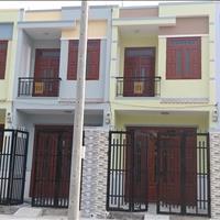 Bán nhà riêng Thuận An - Bình Dương giá 790 triệu