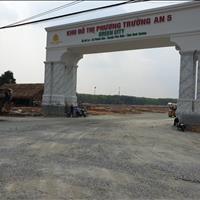Bán đất Phú Giáo - Bình Dương giá 5.50 triệu/m2