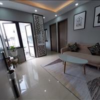 Chung cư Kim Mã – Giang Văn Minh, 40 – 60m2, nhận nhà ở ngay cực đẹp, full nội thất, taxi đỗ cửa