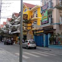 Cơ hội có 1 không hai sở hữu liền kề Thanh Xuân ngay đường lớn kinh doanh vô địch