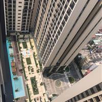 Bán căn hộ quận Quận 10 - Thành phố Hồ Chí Minh giá 7.2 tỷ