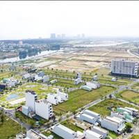 Bán đất trung tâm thành phố Đà Nẵng, cách biển chỉ 500m, thích hợp kinh doanh, đầu tư giá rẻ
