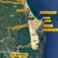 Kỳ Co Gateway - Siêu phẩm đất nền ven biển hot nhất 2020- Hotline DKR Ms. Thuỷ