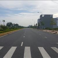 Cần tiền bán gấp 105m2 khu dân cư Phú Lợi, Nguyễn Văn Linh, Phường 7, Quận 8 chỉ có 1,9 tỷ