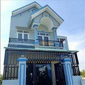 Địa ốc Nhà Xinh SG