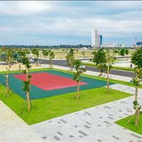 Bán đất nền biệt thự biển Đà Nẵng - Quảng Nam, giữa 2 sân golf liền kề KDL 5 sao đẳng cấp, giá tốt