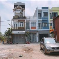 Cần bán đất số 1341, Tỉnh lộ 43 Bình Chiểu, cách chợ Đồng An 300m, xây tự do, CK pháp lý