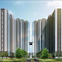Nhanh tay sở hữu căn hộ đáng sống nhất Cầu Giấy - Mipec Xuân Thủy - Giá từ 2,3 tỷ/căn