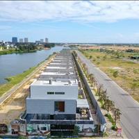 Bán đất nền dự án quận Ngũ Hành Sơn - Đà Nẵng giá 3.10 tỷ