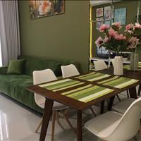 Cho thuê căn hộ Quận 2 - Thành phố Hồ Chí Minh giá 18.6 triệu/tháng