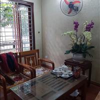 Bán nhà mặt ngõ Bùi Xương Trạch, quận Thanh Xuân 45m2, 5 tầng, mặt tiền 4.5m, giá chỉ 5.5 tỷ